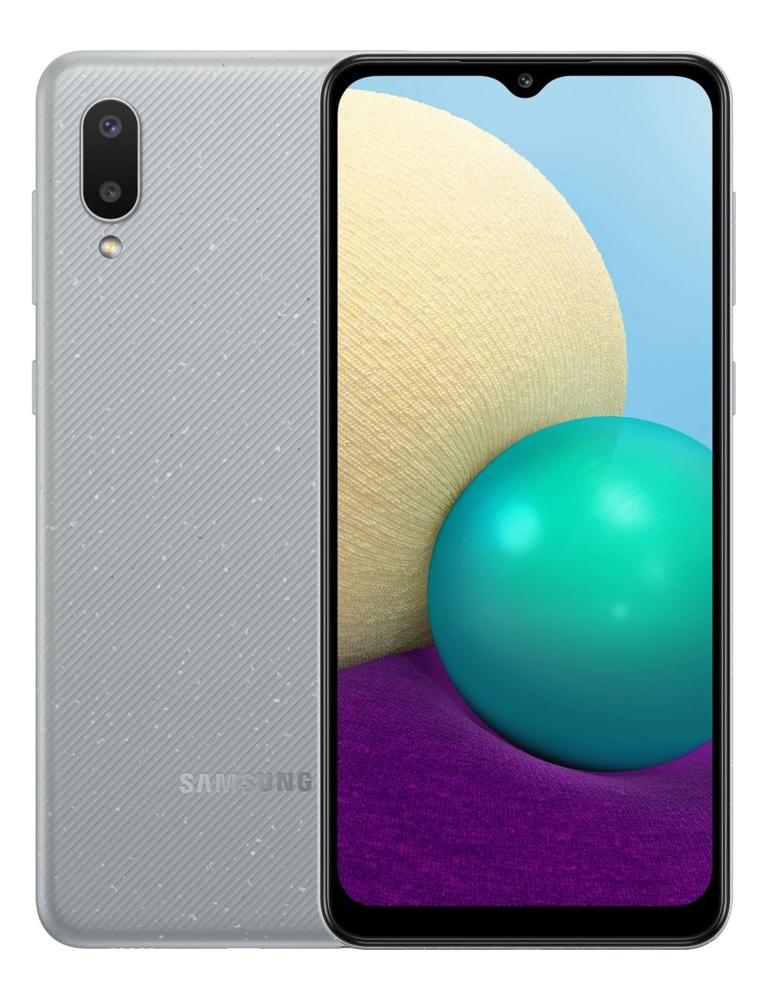 Samsung-Galaxy-A02-Gray