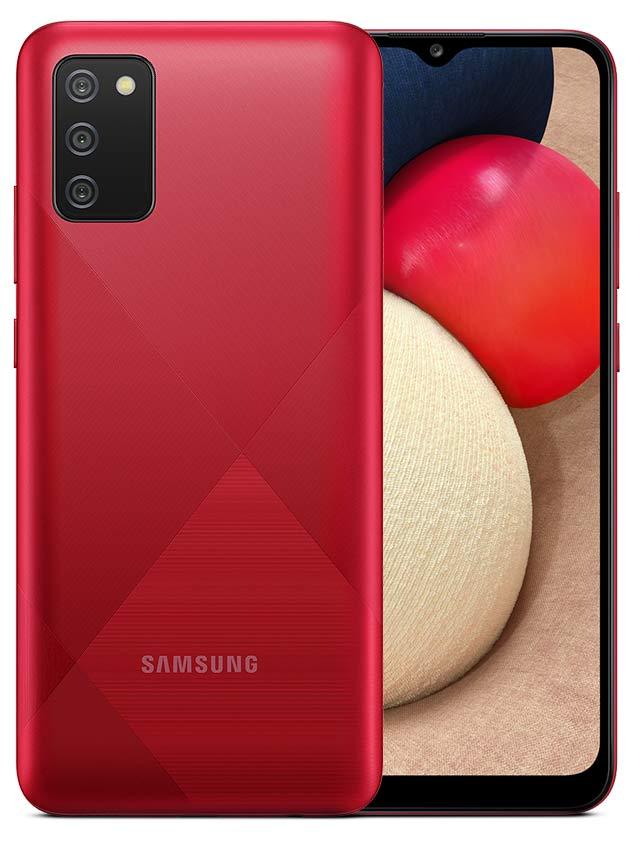 Samsung-Galaxy-A02s-Red-1