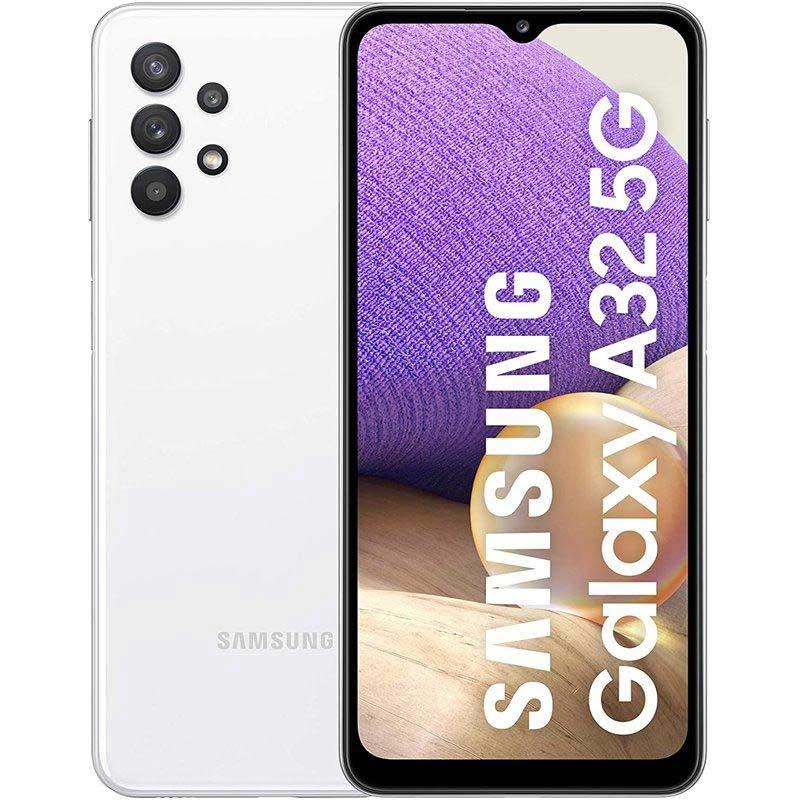 samsung galaxy a32 web min