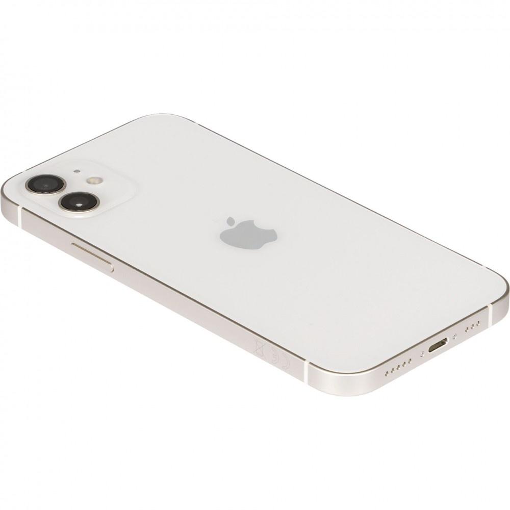 iphone12 white