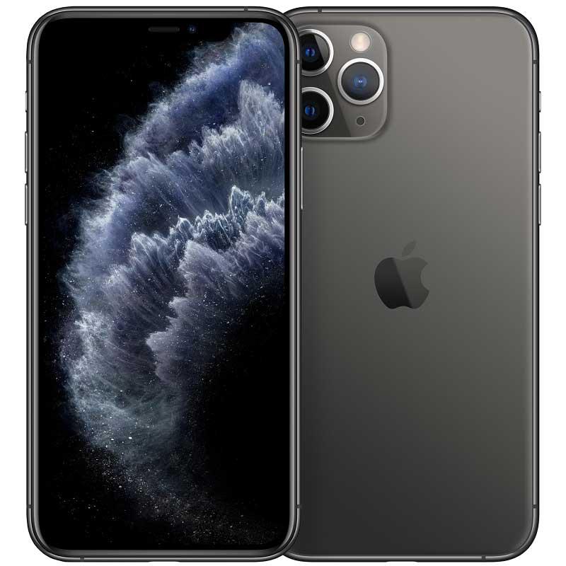 iphone11pro black web min