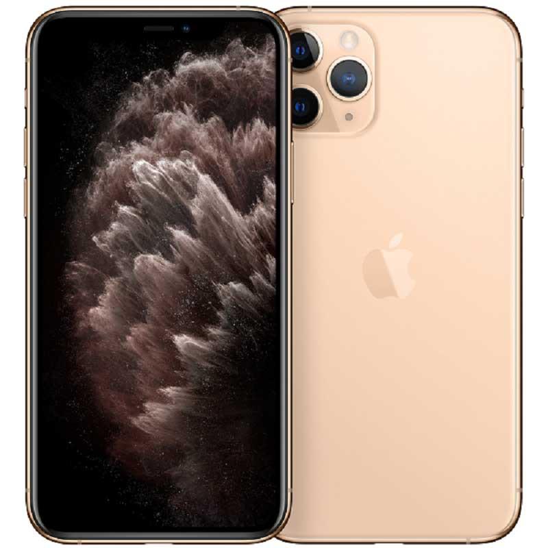 iphone11pro gold web min