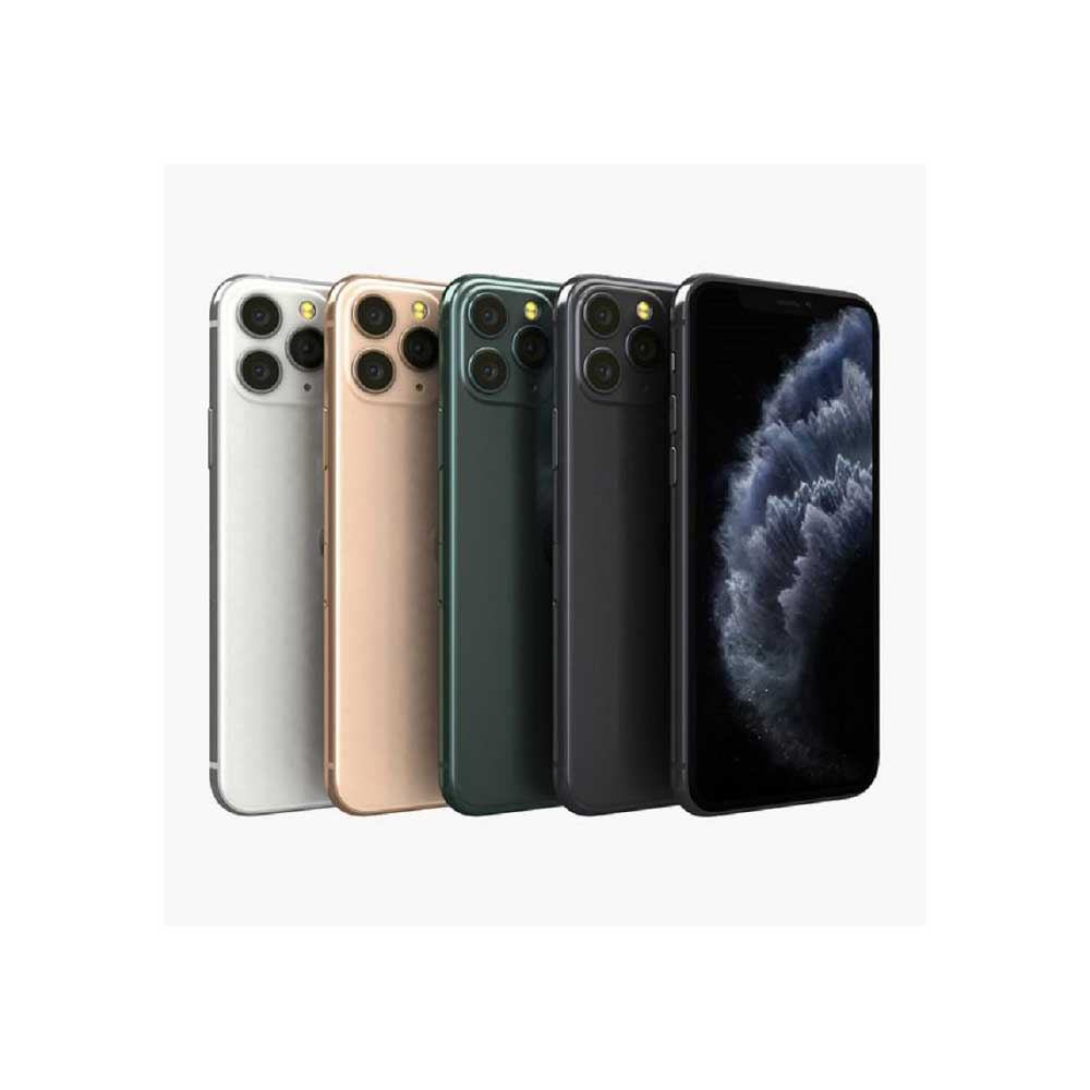 iphone11pro web min