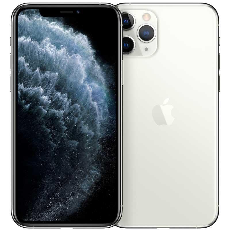 iphone11pro white web min