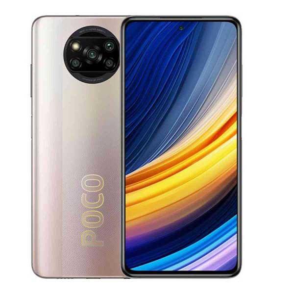 Xiaomi Poco X3 Pro web min