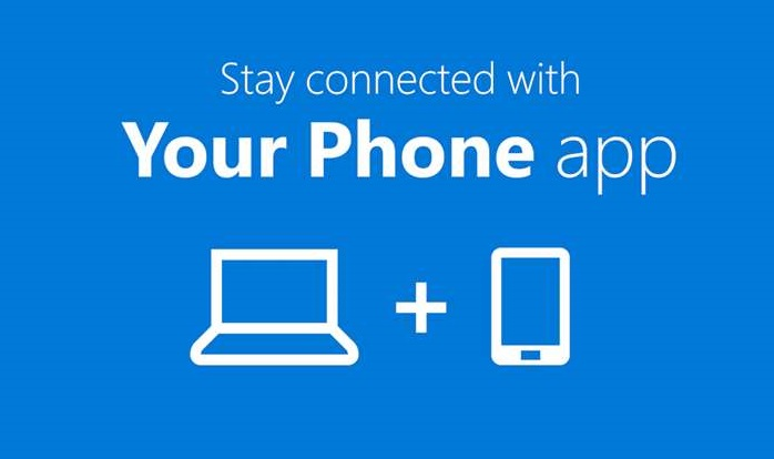 Your phone app 1542961170