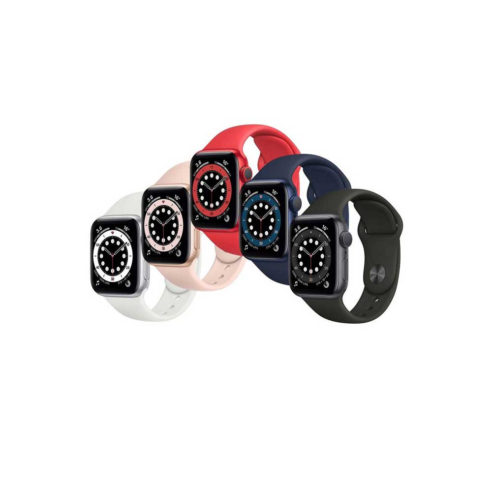 apple watch series6 44