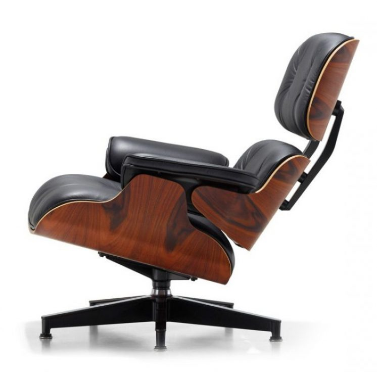 lounge-chair-3-700x691